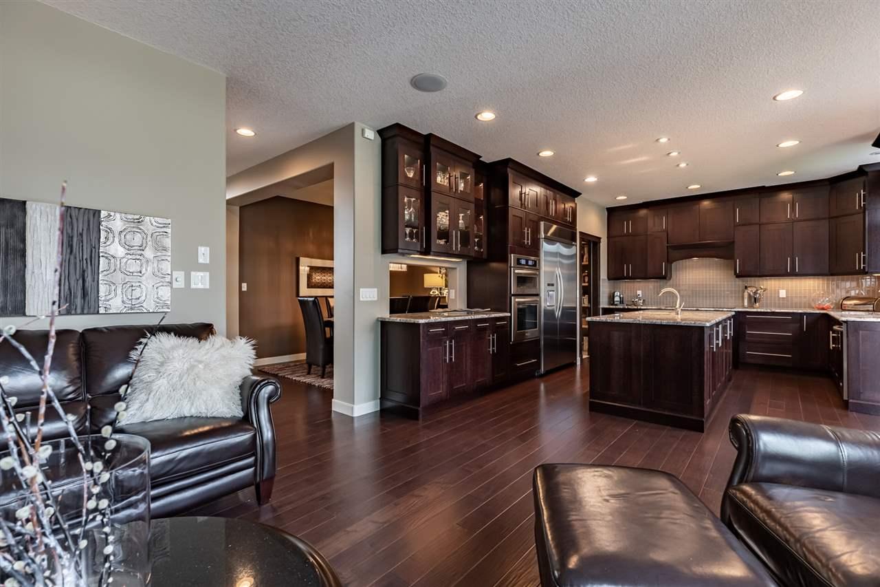 6508 Mann Lane, Edmonton, MLS® # E4168531