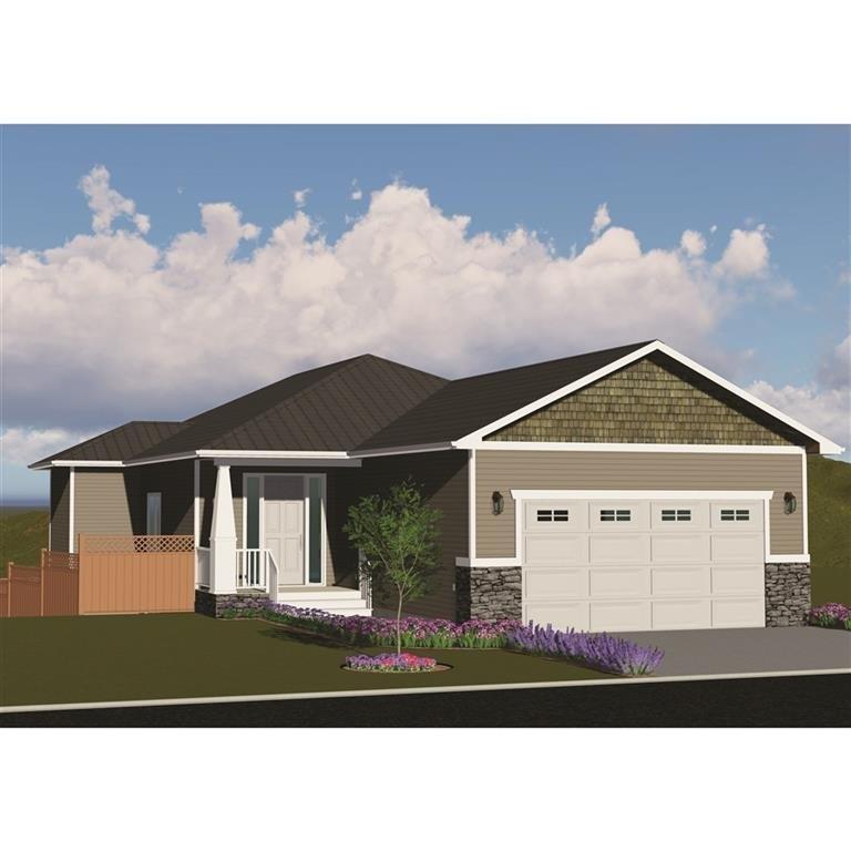 Detached Single Family Bungalow for Sale, MLS® # E4168543