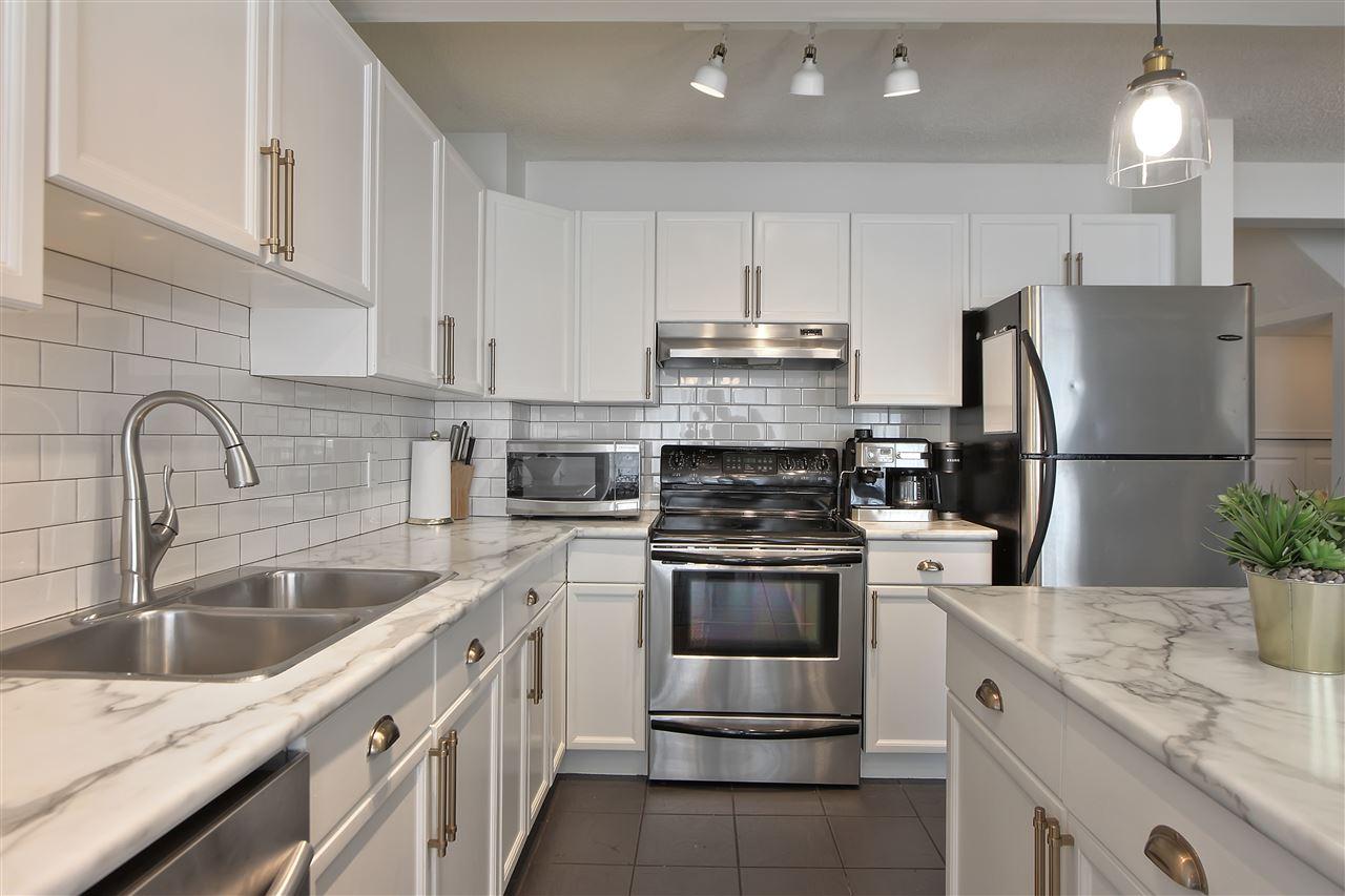 63 Ventura Street, Spruce Grove, MLS® # E4168866