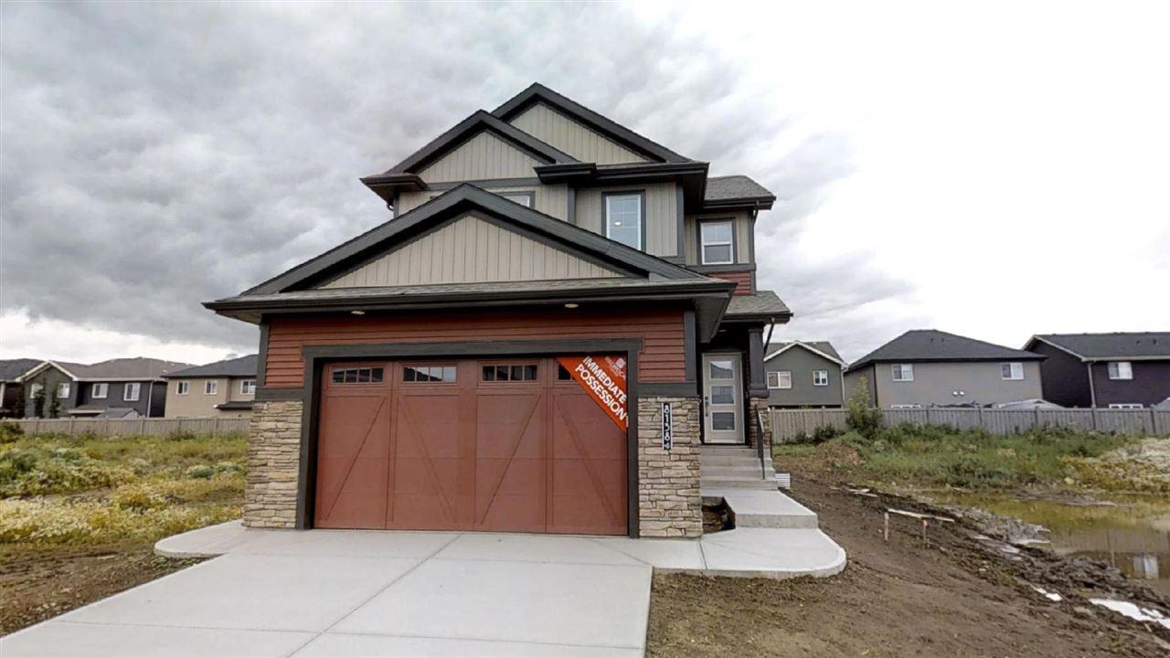 8138 222a Street, Edmonton, MLS® # E4169236