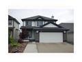 Real Estate Listing MLS E4169296
