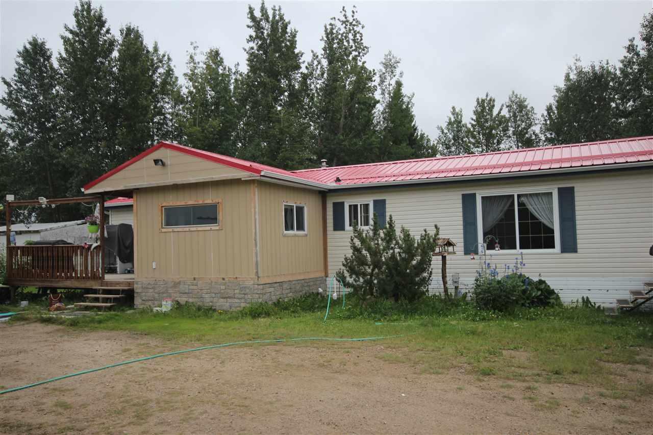 40043 Twp Rd 460, Rural Wetaskiwin County, MLS® # E4169350