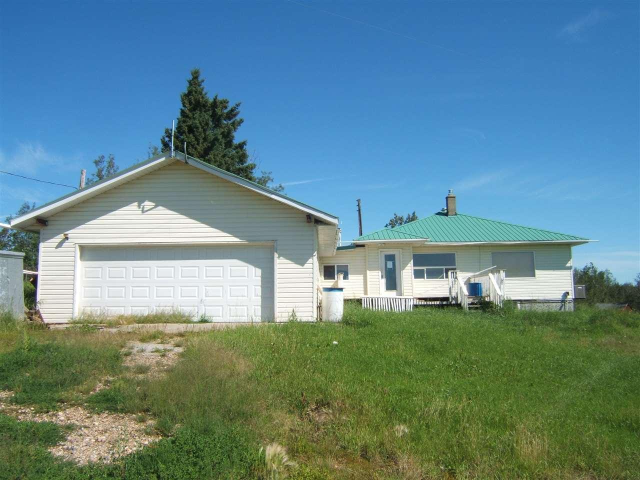 51226 Rng Rd 201, Rural Beaver County, MLS® # E4169399