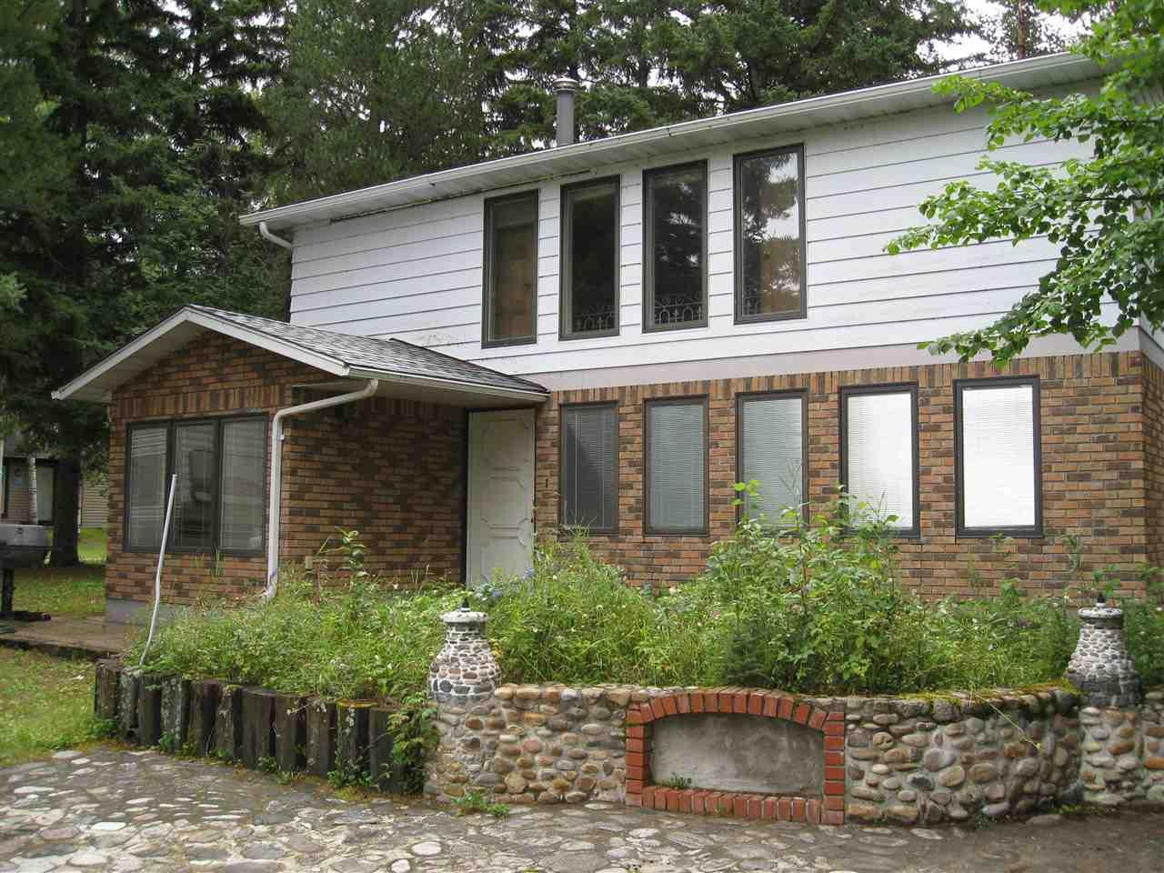 10 Cedar Avenue, Rural Lac Ste. Anne County, MLS® # E4169455