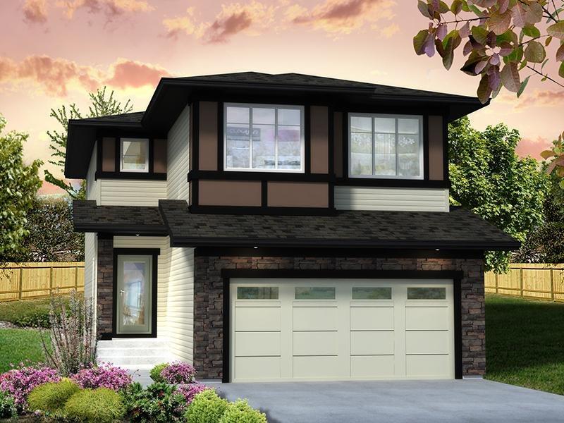 Real Estate Listing MLS E4169627