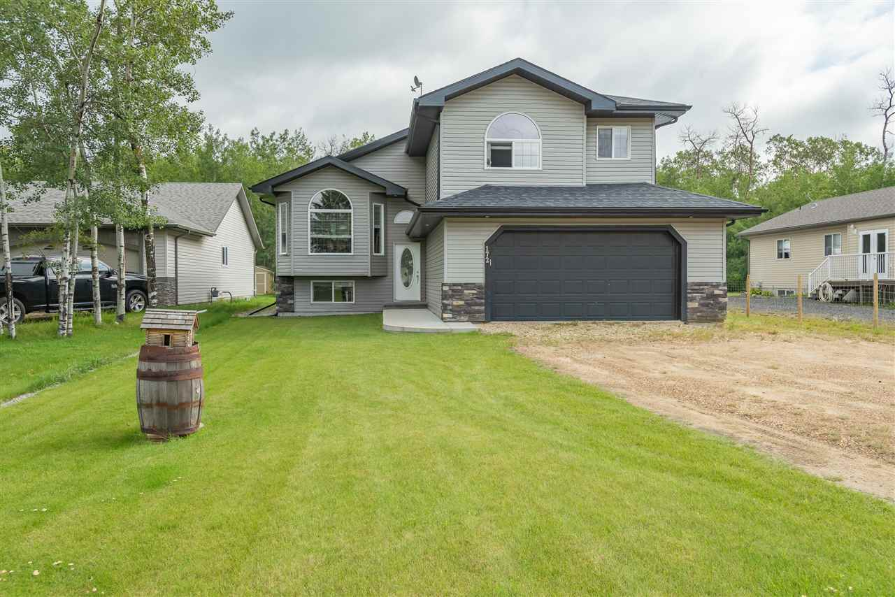 172 51551 Rge Rd 212 A, Rural Strathcona County, MLS® # E4169746
