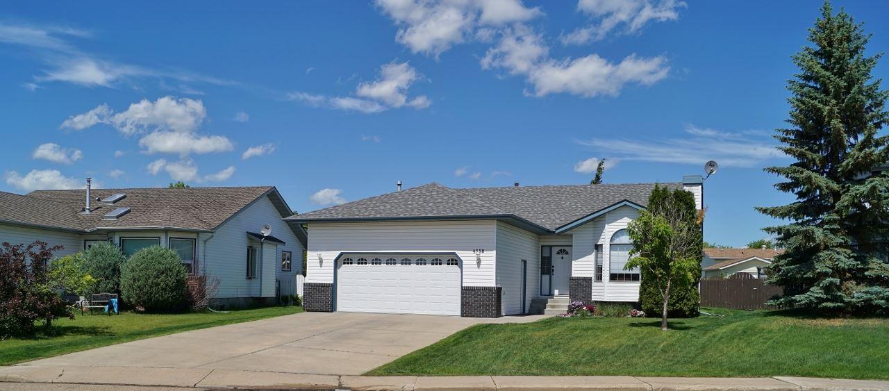Real Estate Listing MLS E4169750