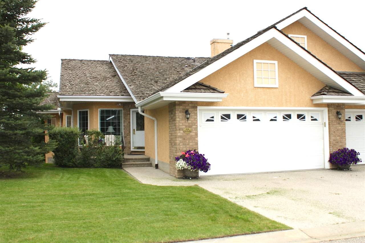 Real Estate Listing MLS E4169927