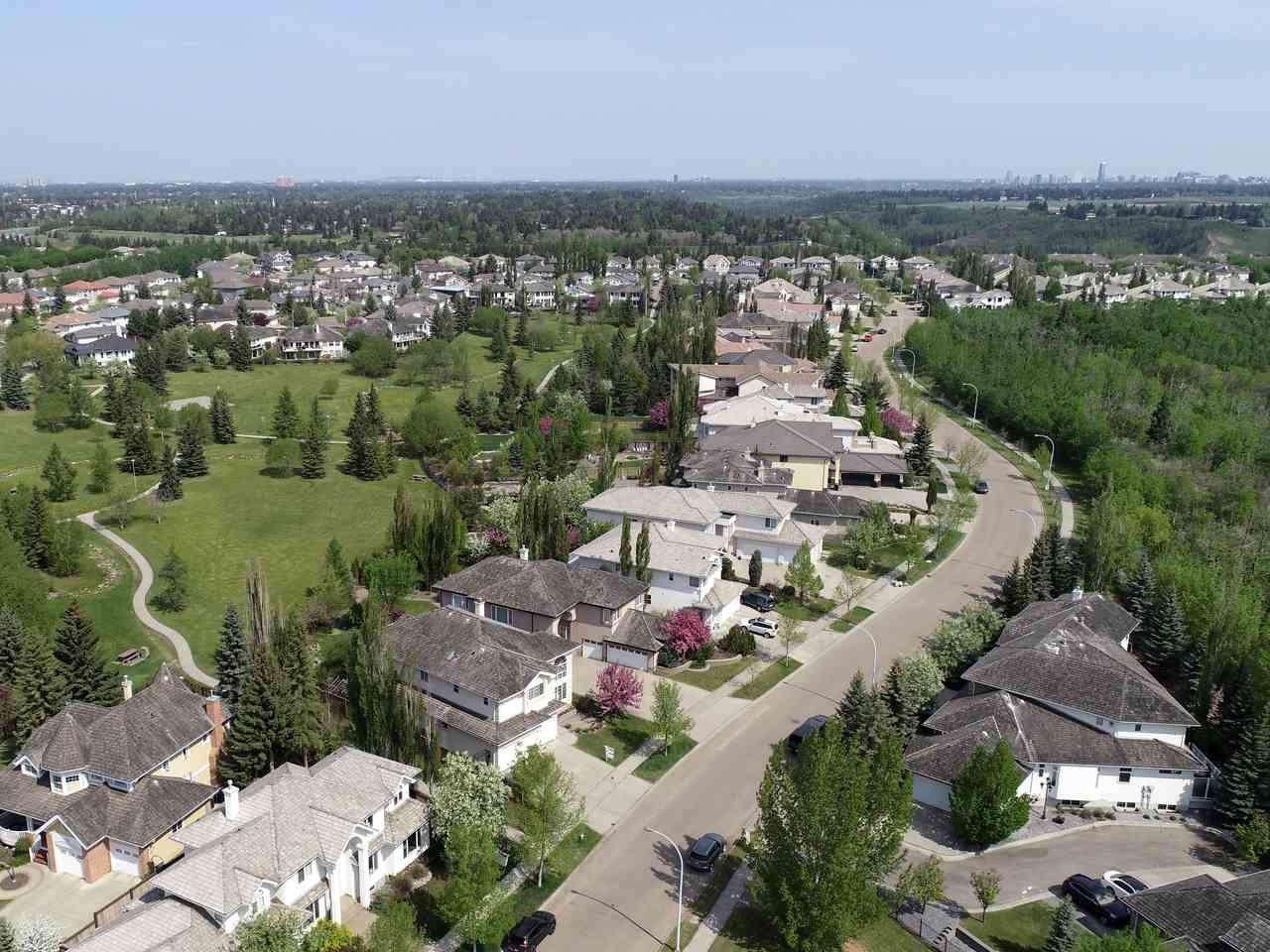 730 Butterworth Drive, Edmonton, MLS® # E4169977