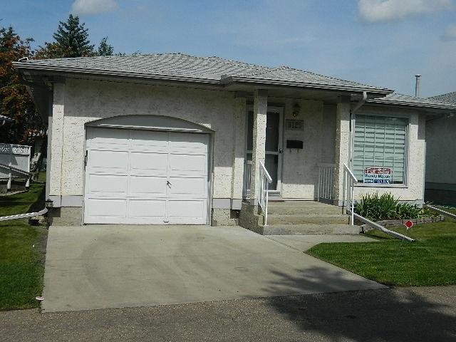 9125 Grandin Road, St. Albert, MLS® # E4169992