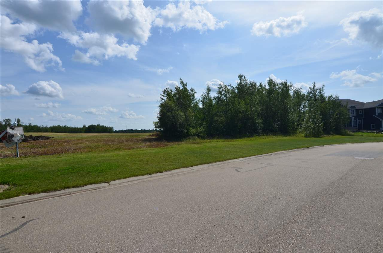 Property for Sale, MLS® # E4170100