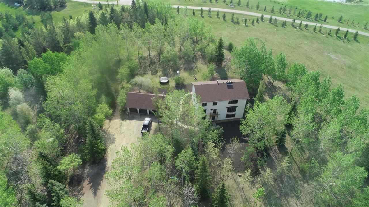52569 Rge Rd 224, Rural Strathcona County, MLS® # E4170115