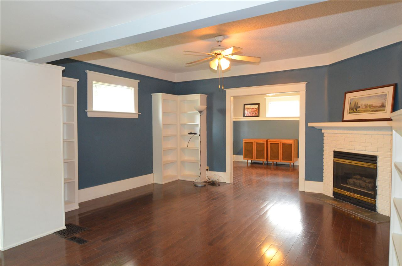 2 Storey Detached Single Family for Sale, MLS® # E4170156
