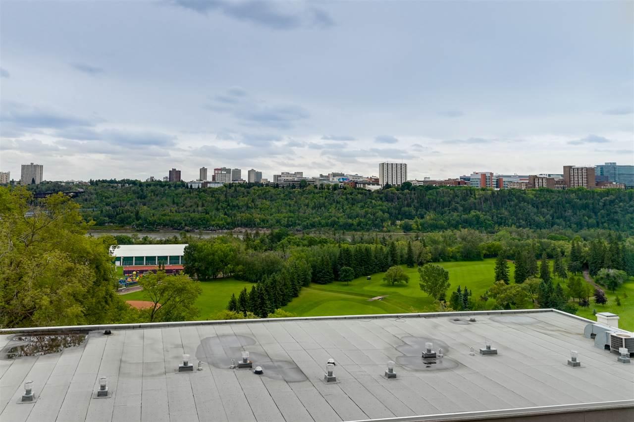 501 9835 113 Street, Edmonton, MLS® # E4170333