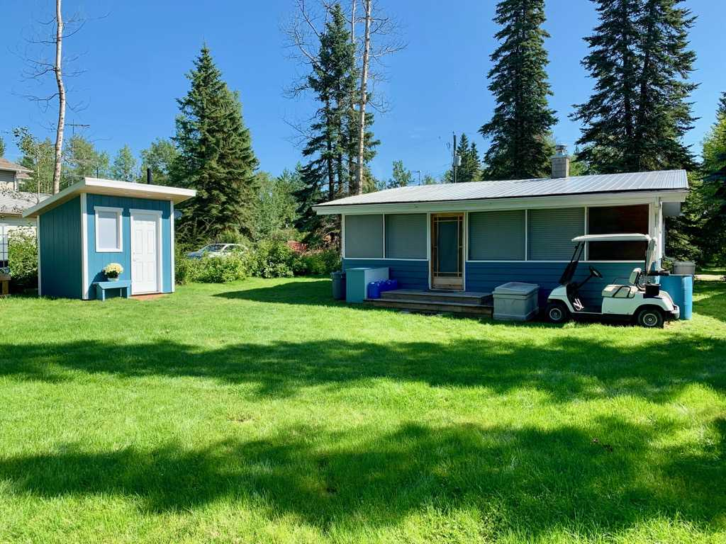 Real Estate Listing MLS E4170412