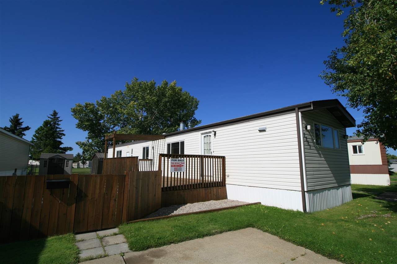 1331 Lakewood Crescent, Sherwood Park, MLS® # E4170532