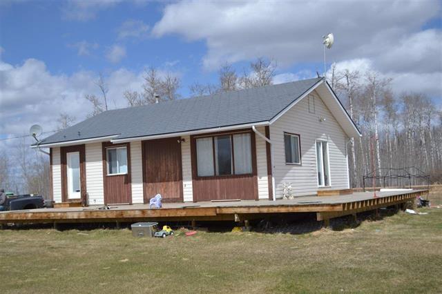 Detached Single Family Bungalow for Sale, MLS® # E4170658