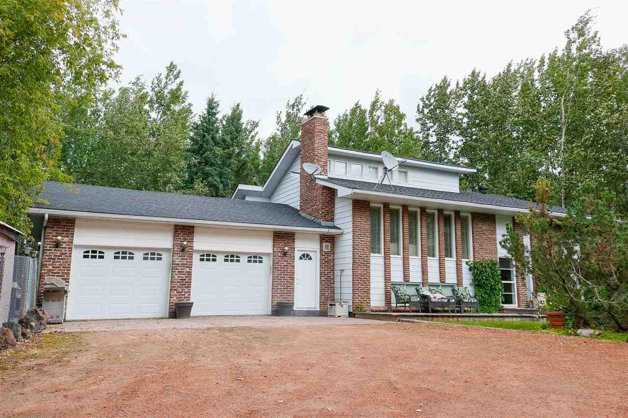 Real Estate Listing MLS E4170663