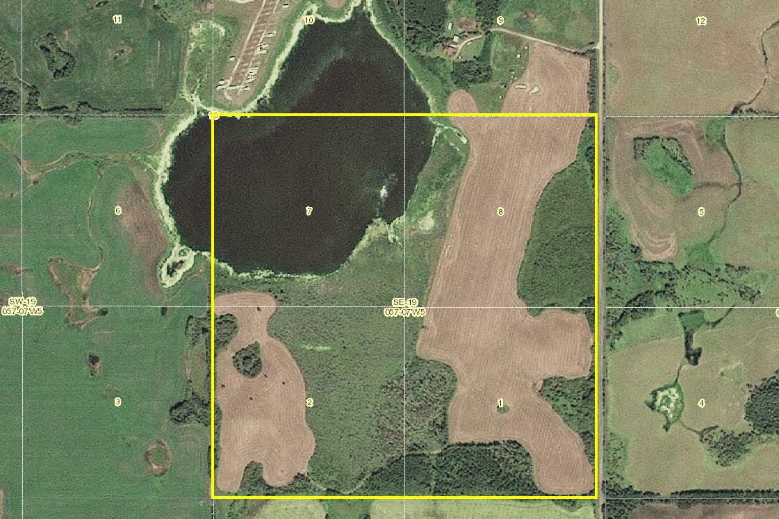 Property for Sale, MLS® # E4170845