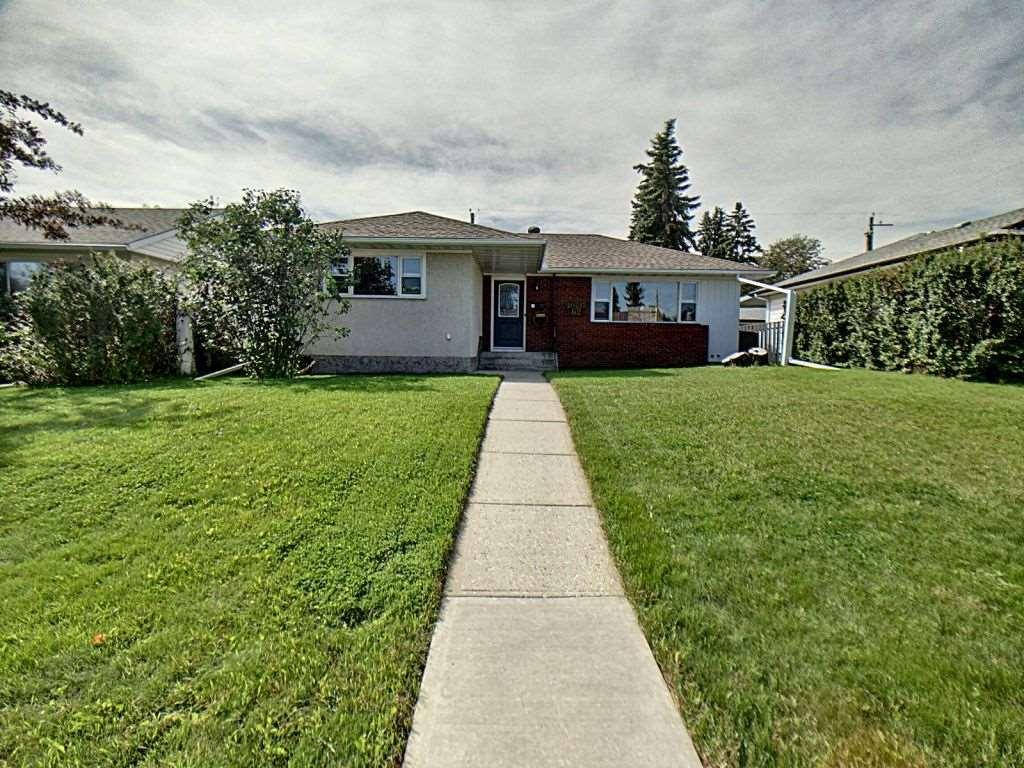 10212 62 Street, Edmonton, MLS® # E4171000