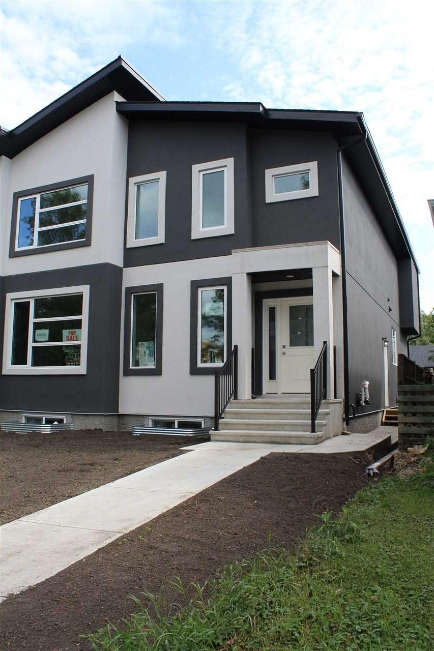 6719 106 Street, Edmonton, MLS® # E4171362