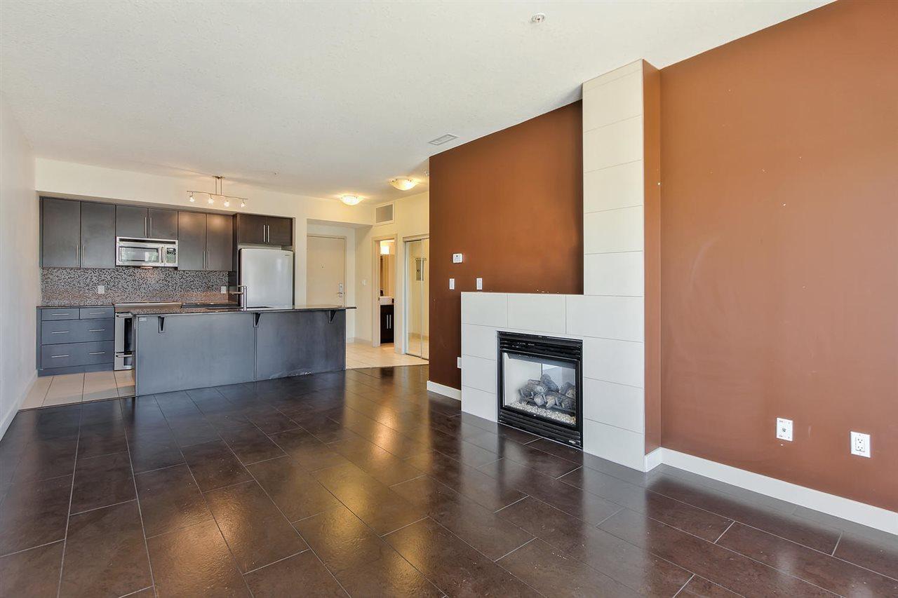 308 11203 103a Avenue, Edmonton, MLS® # E4171370