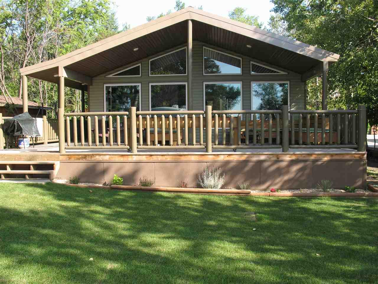 580 Moonlight Bay, Pigeon Lake, Rural Leduc County, MLS® # E4171434