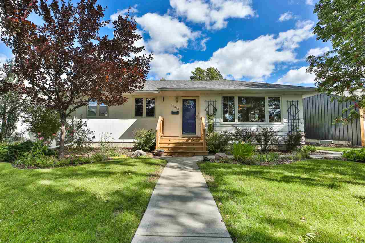 Edmonton Property Search: Search Results: Melody Kilbank