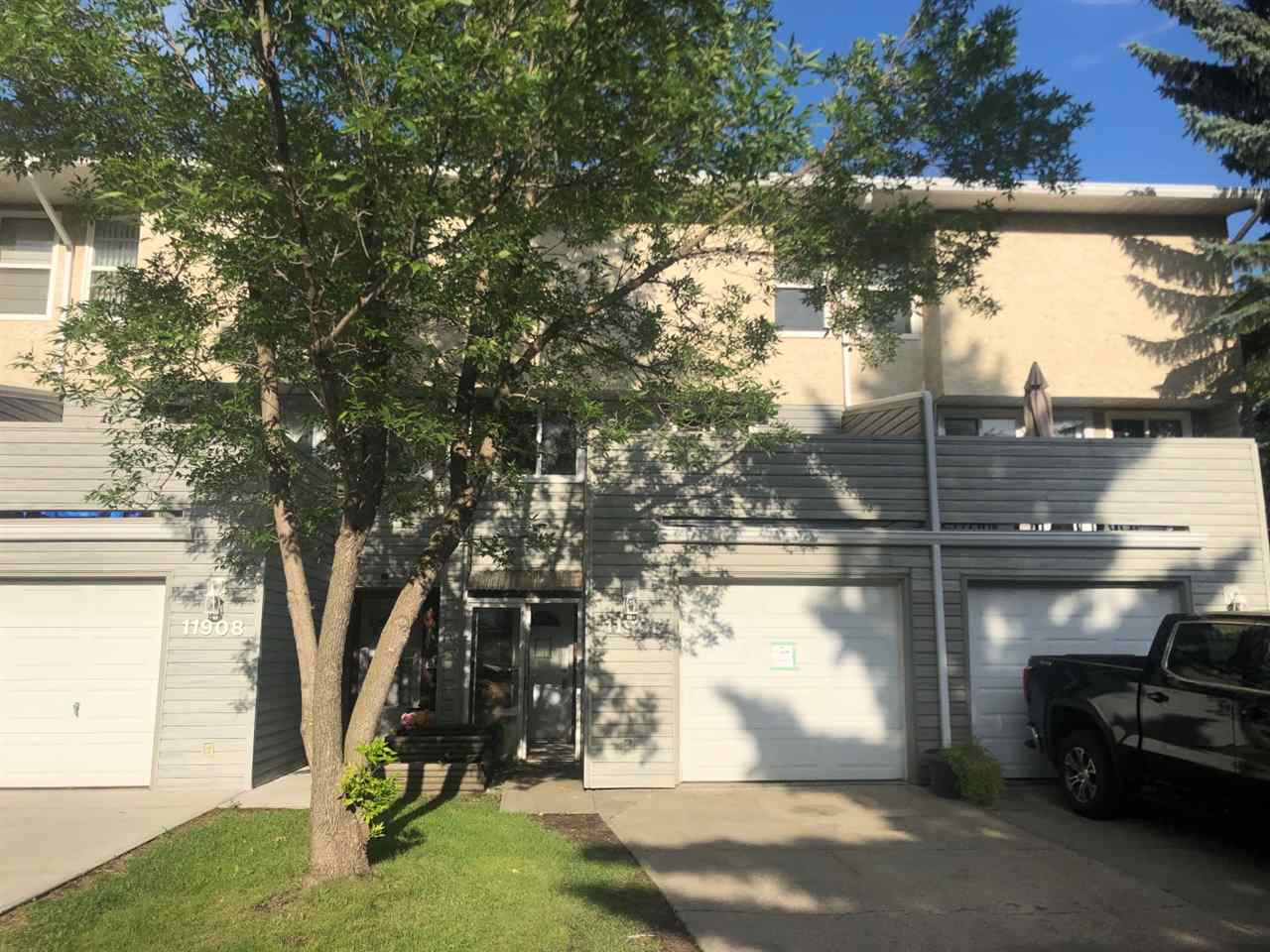 11906 145 Avenue, Edmonton, MLS® # E4171782