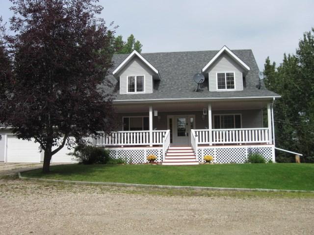 #27 2406 Twp Rd 540, Rural Lac Ste. Anne County, MLS® # E4171834