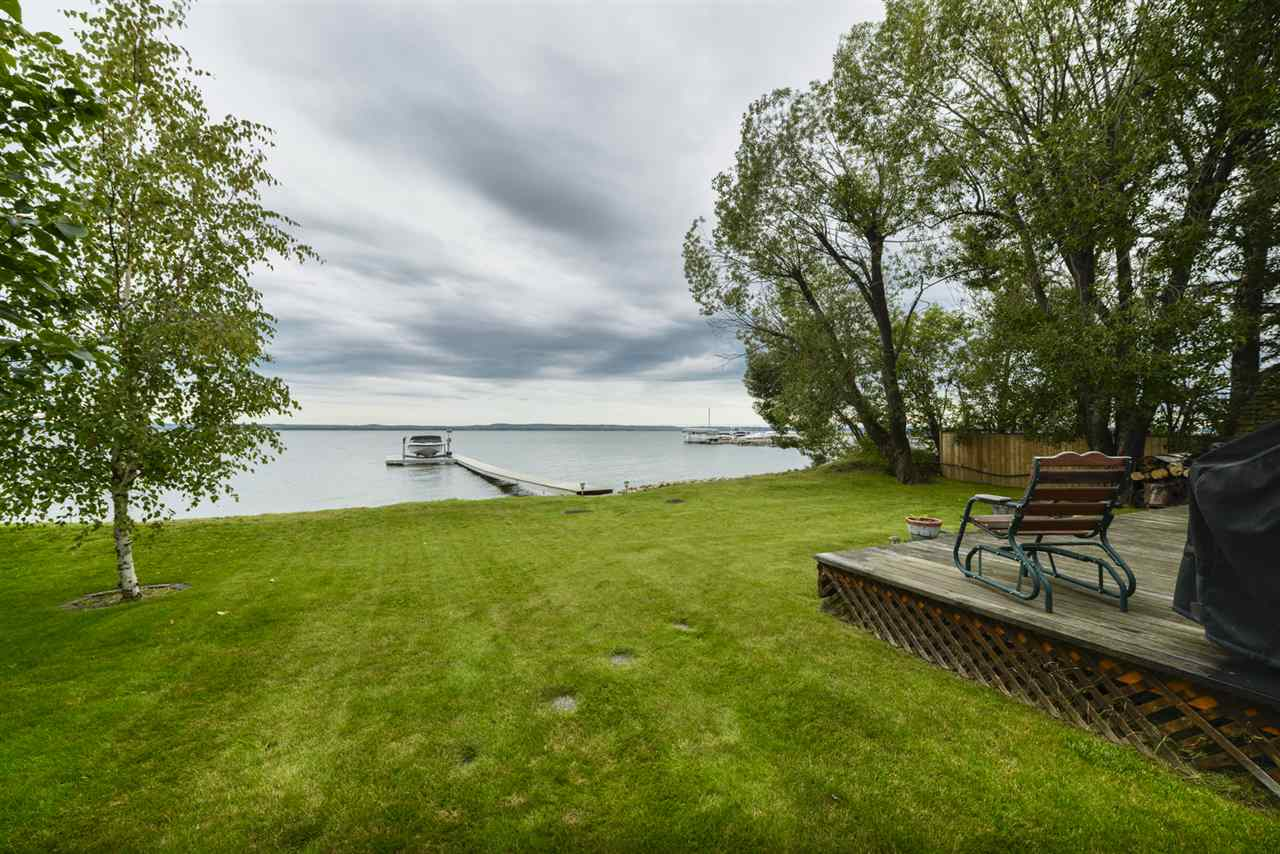 35 4325 Lakeshore Road, Rural Parkland County, MLS® # E4171883