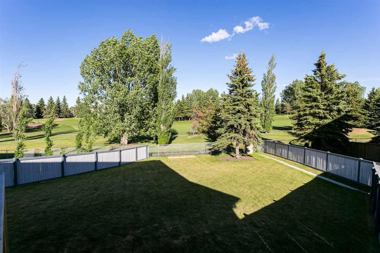 Real Estate Listing MLS E4171976