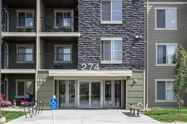 322 274 Mcconachie Drive Nw, Edmonton, MLS® # E4172047