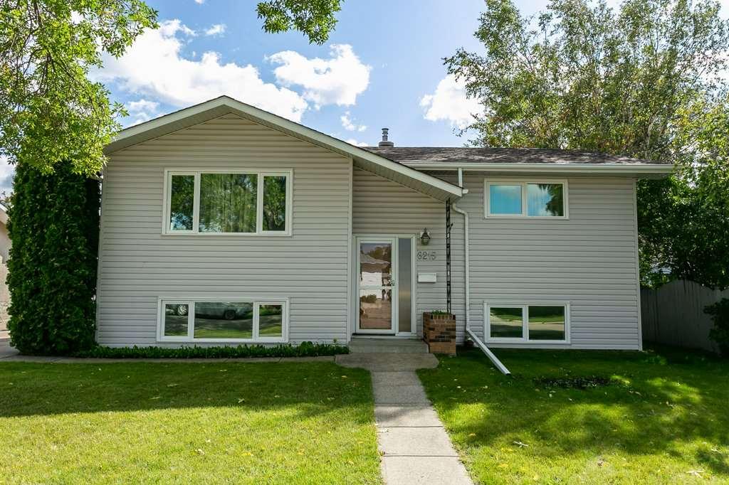 6215 152 Avenue, Edmonton, MLS® # E4172076