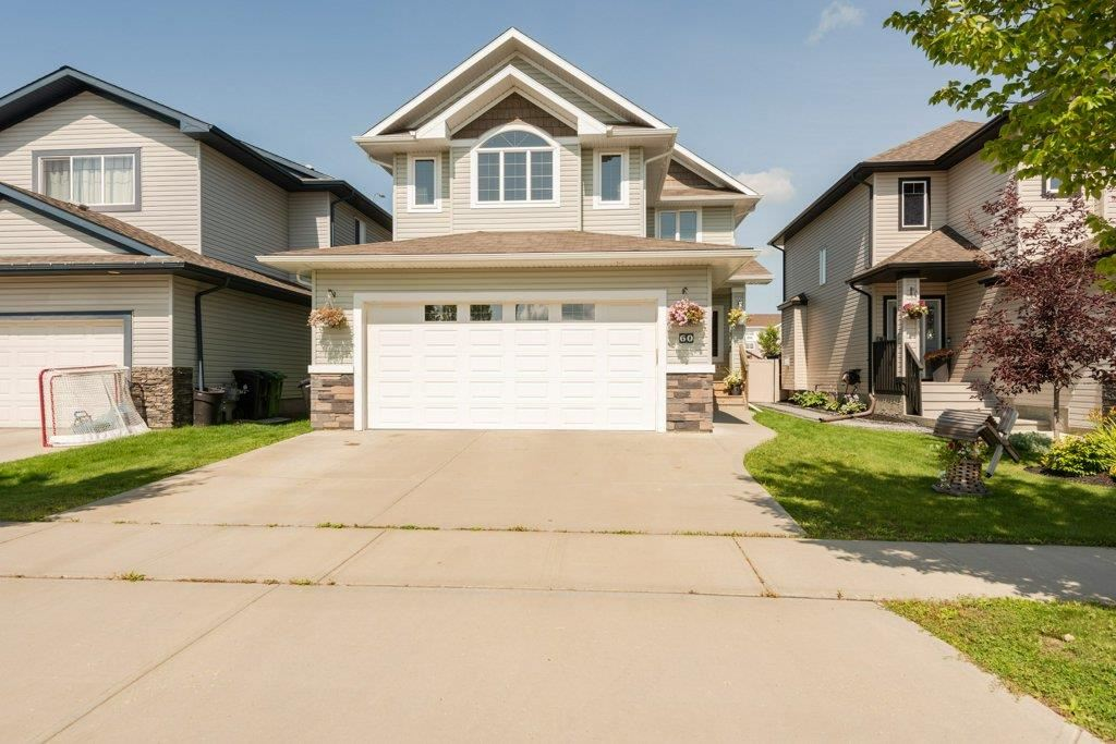 Similar Fort Saskatchewan - South Fort properties to ...