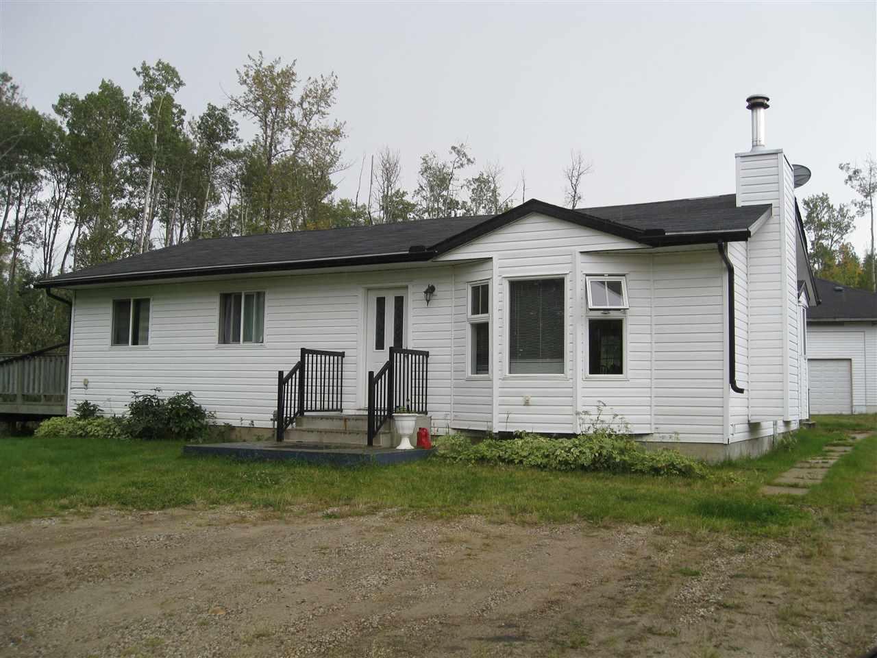 19 54222 Rge Rd 25, Rural Lac Ste. Anne County, MLS® # E4172478