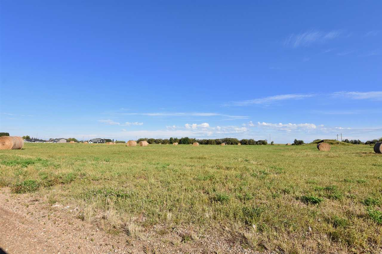 Land Commercial for Sale, MLS® # E4172490