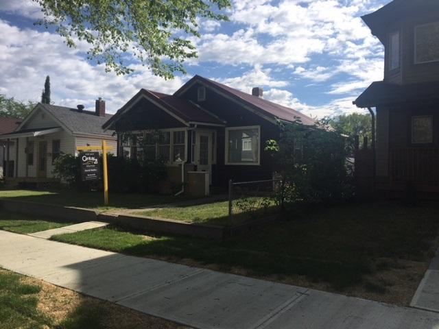 11933 63 Street, Edmonton, MLS® # E4172722