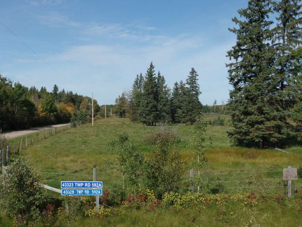 Property for Sale, MLS® # E4173075
