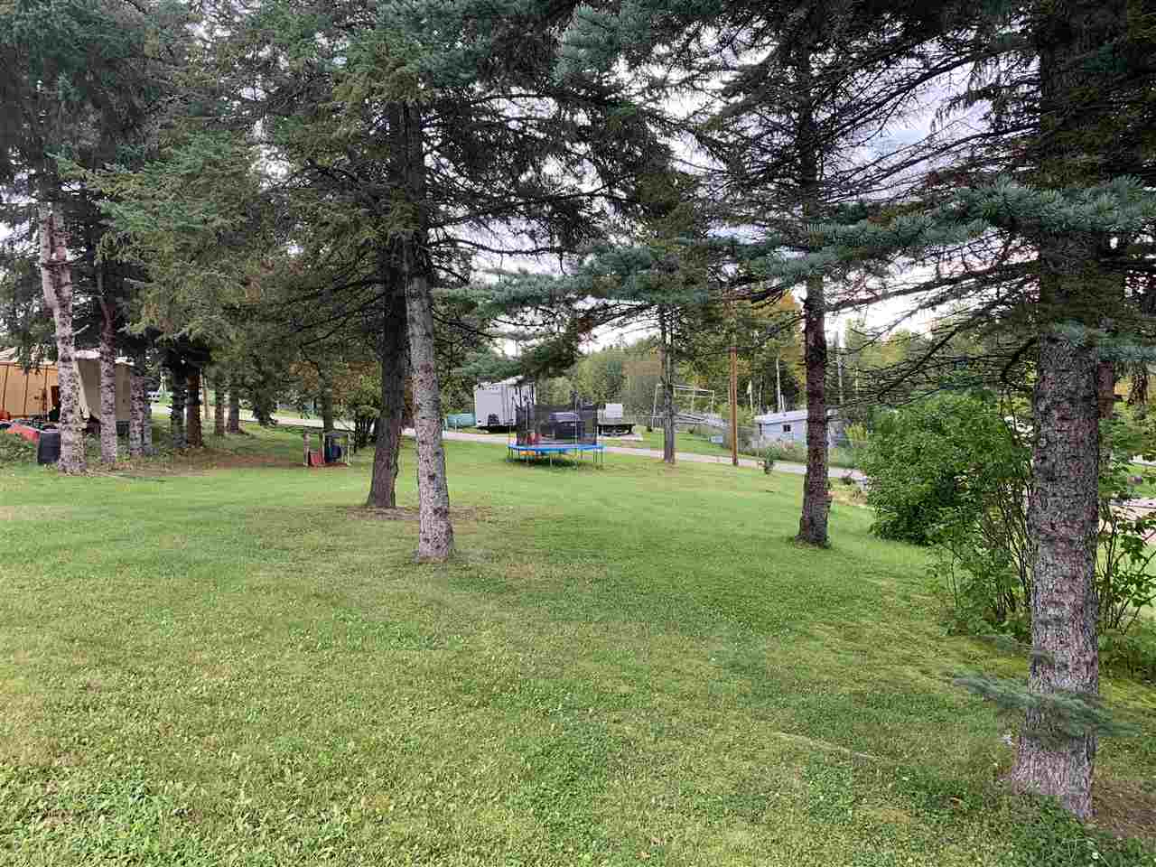 Property for Sale, MLS® # E4173483