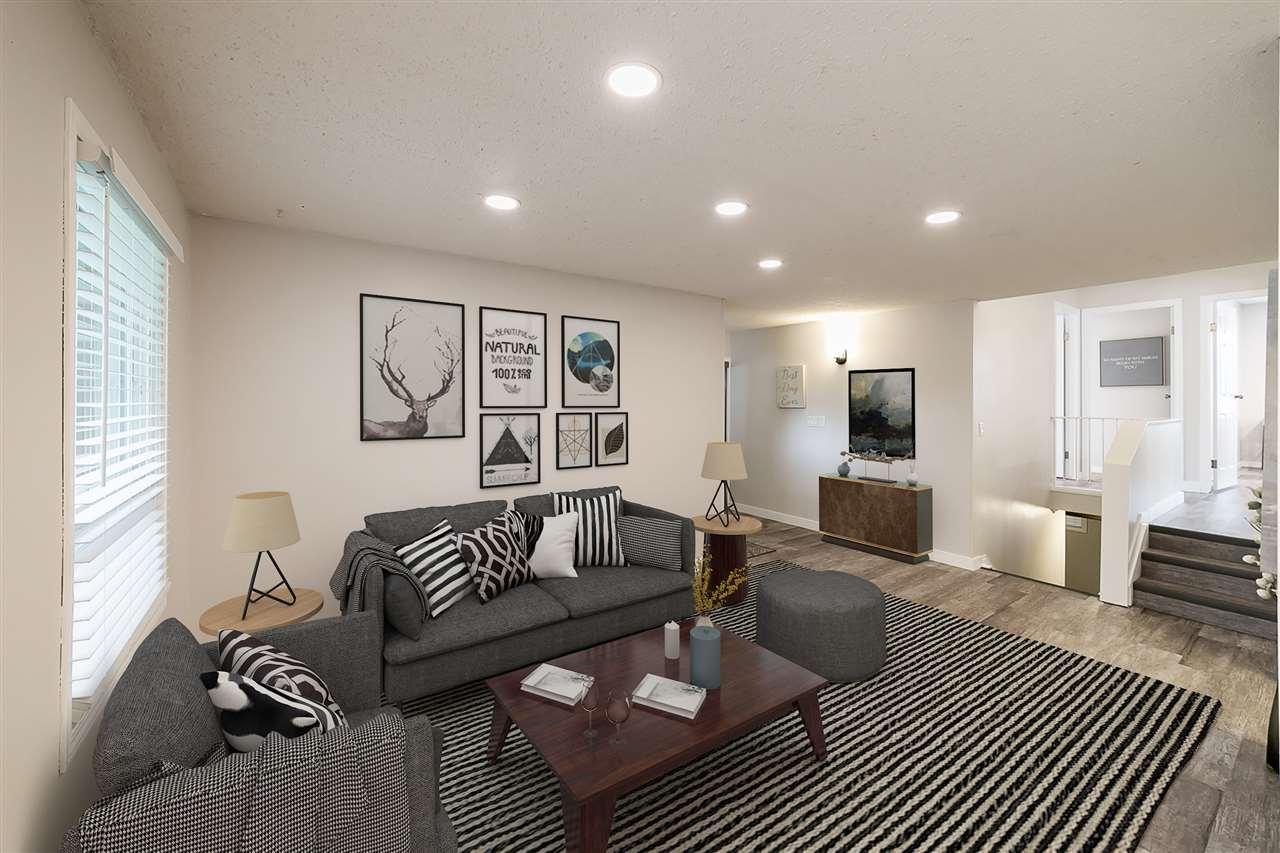Real Estate Listing MLS E4173595