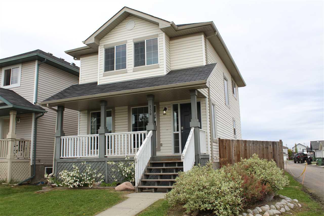 Real Estate Listing MLS E4173725