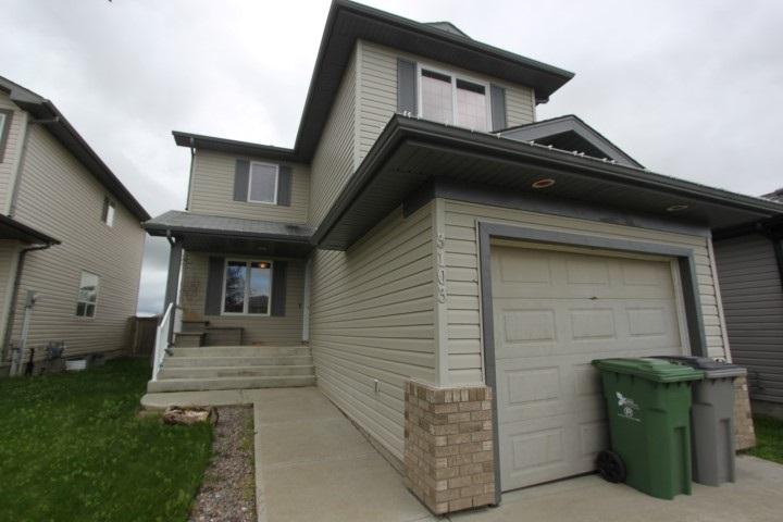 Real Estate Listing MLS E4174006