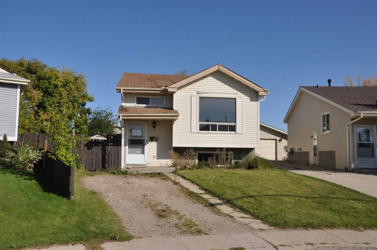 4556 32 Avenue, Edmonton, MLS® # E4174079