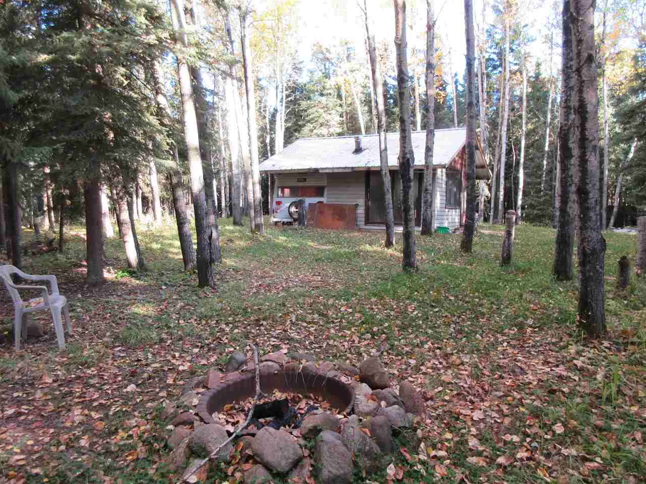 Property for Sale, MLS® # E4174610