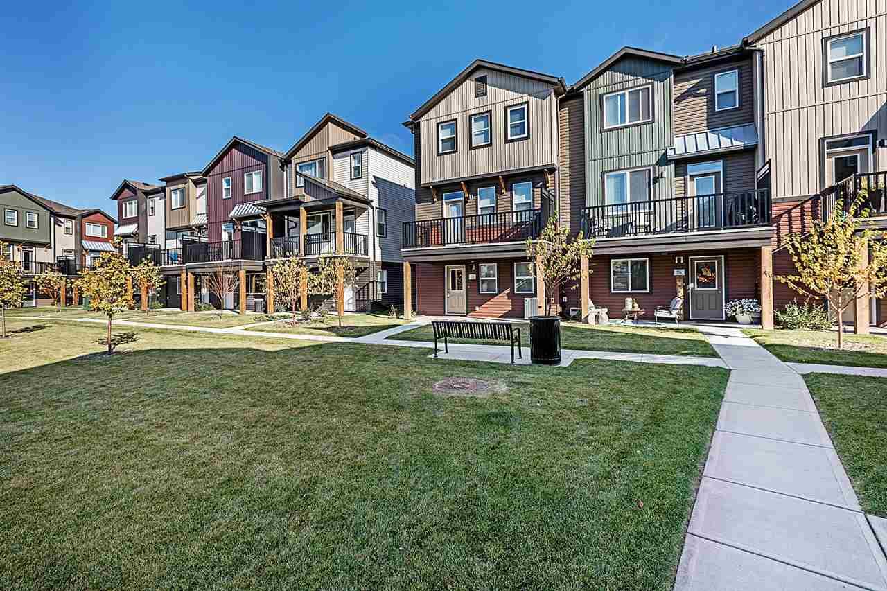 76 16903 68 Street, Edmonton, MLS® # E4174827