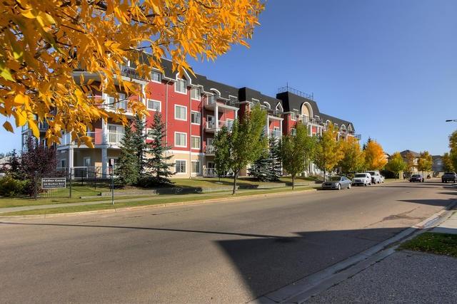 410 226 Macewan Road, Edmonton, MLS® # E4174945