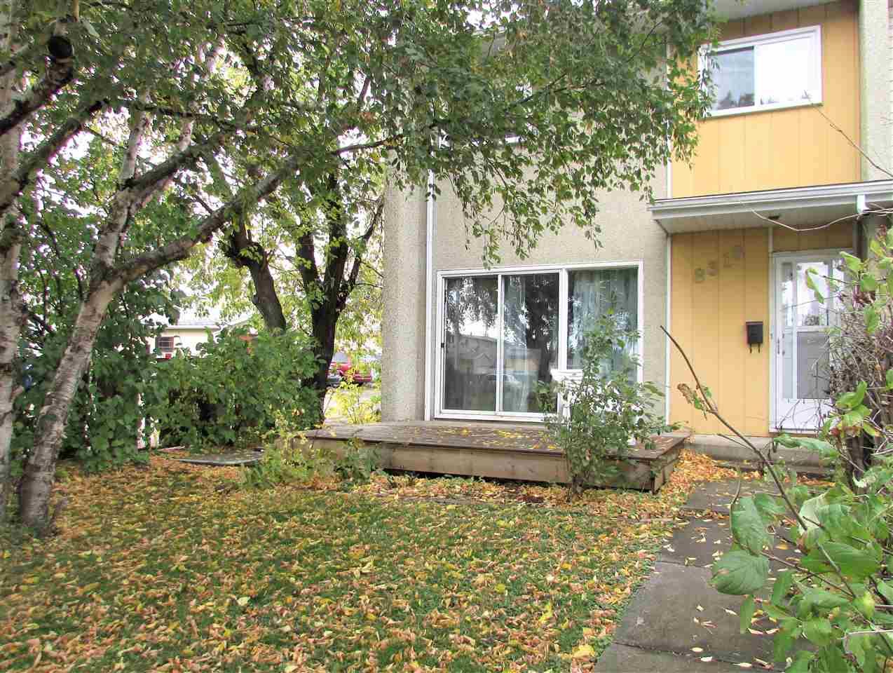 8316 133 Avenue, Edmonton, MLS® # E4175174