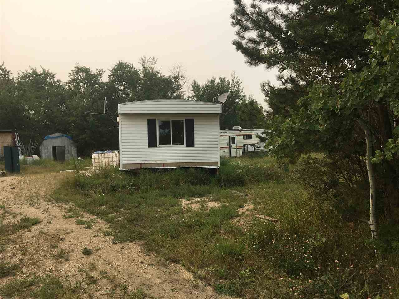 50046 Hay Lakes Trail, Rural Leduc County, MLS® # E4175726
