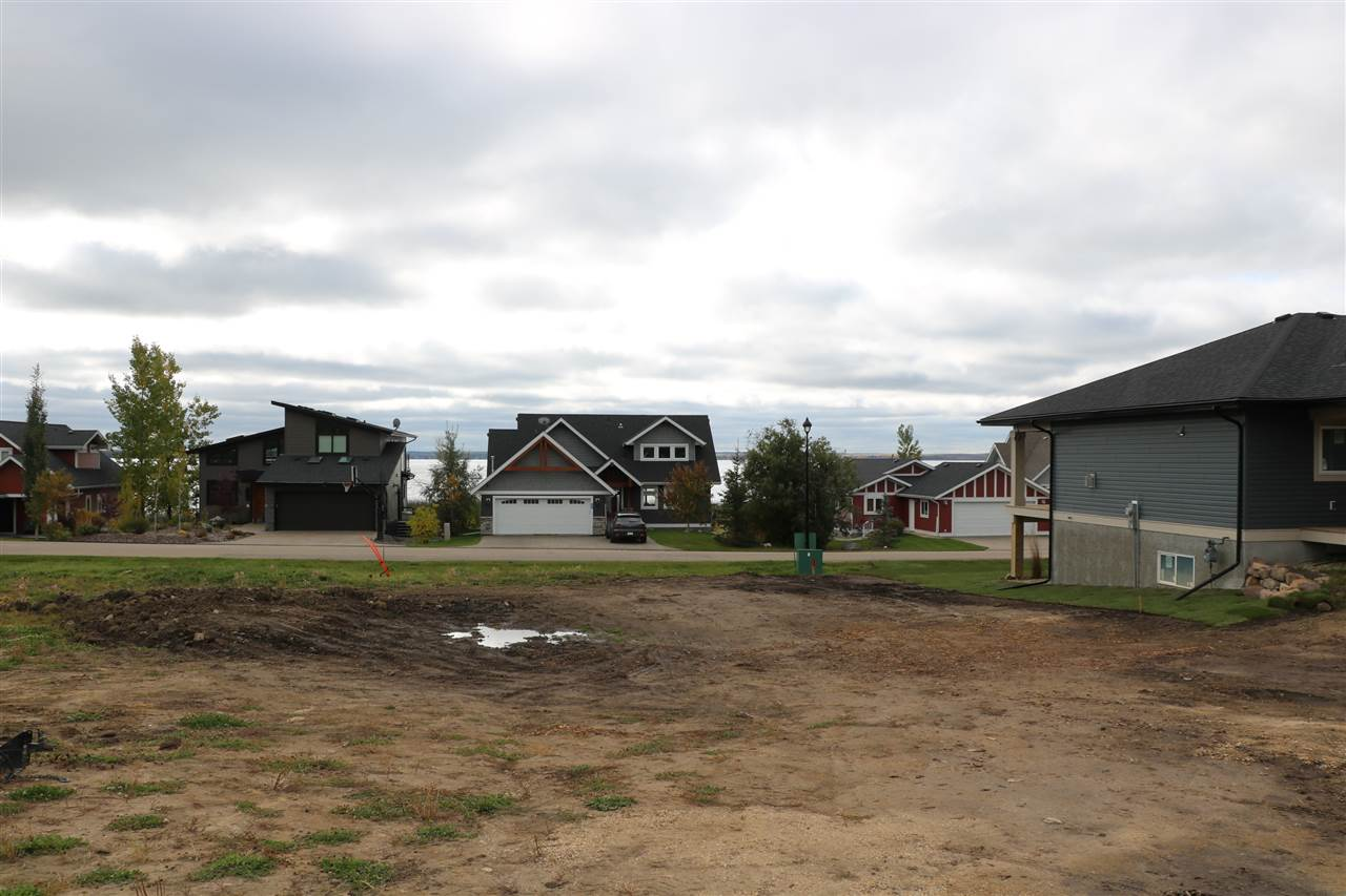 Property for Sale, MLS® # E4176294